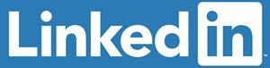 Linkedin Marketing Agency - search traffic now